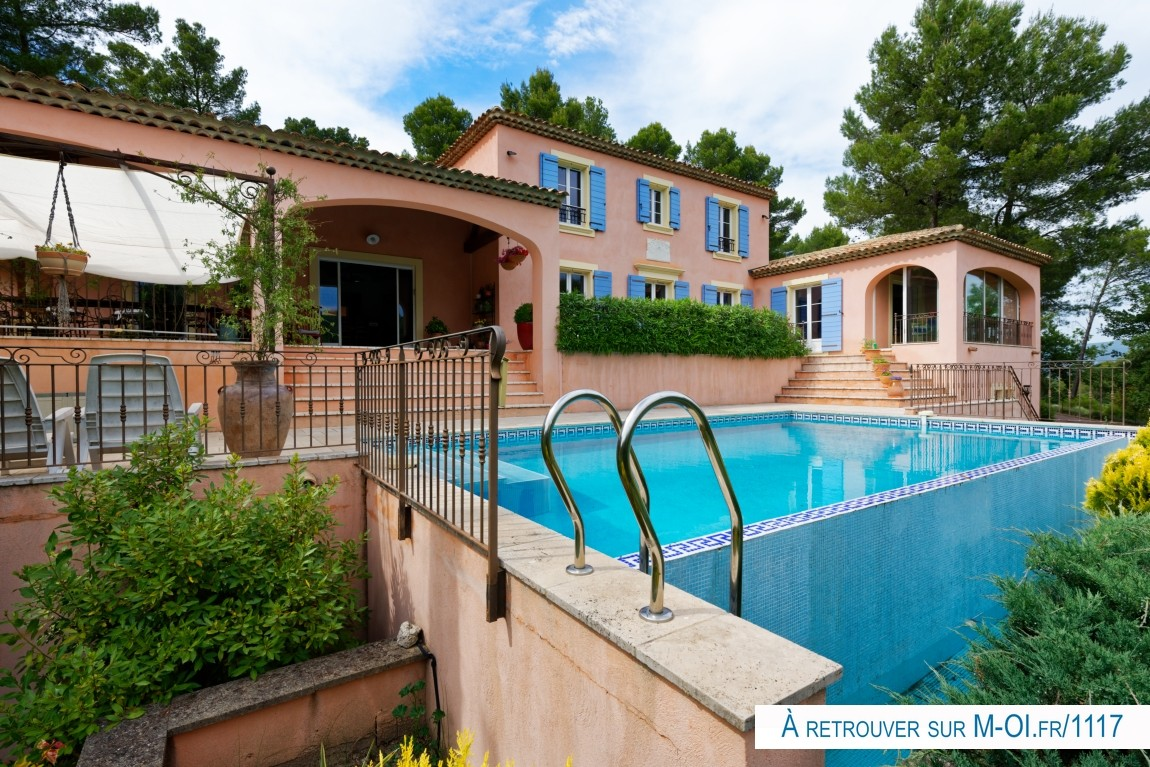 13640-la-roque-d-antheron-vente-maison-7-pieces_1.jpg