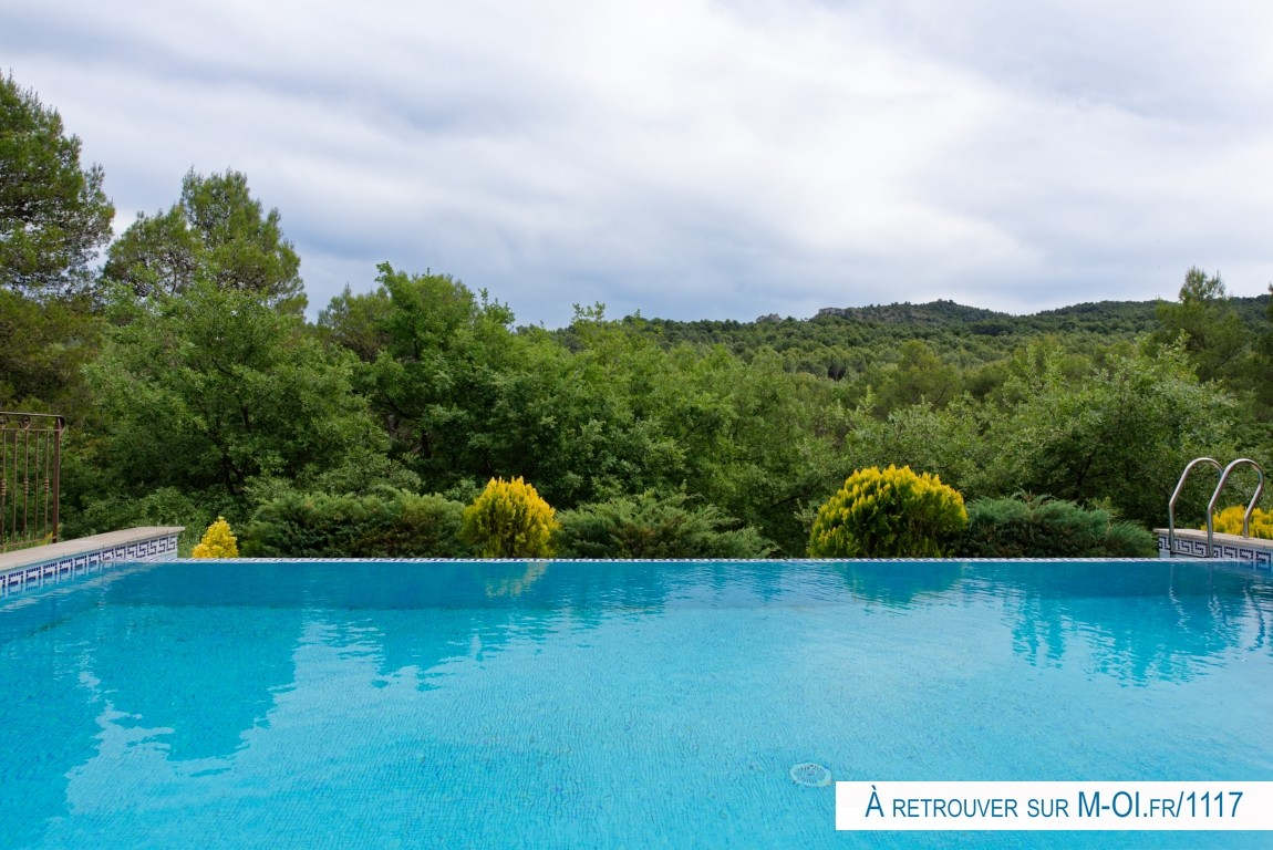 13640-la-roque-d-antheron-vente-maison-7-pieces_12.jpg