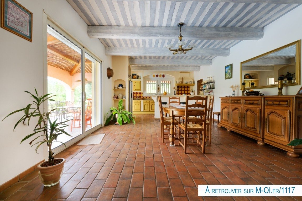 13640-la-roque-d-antheron-vente-maison-7-pieces_3.jpg