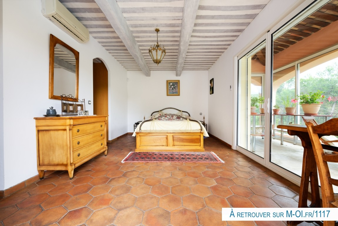 13640-la-roque-d-antheron-vente-maison-7-pieces_5.jpg