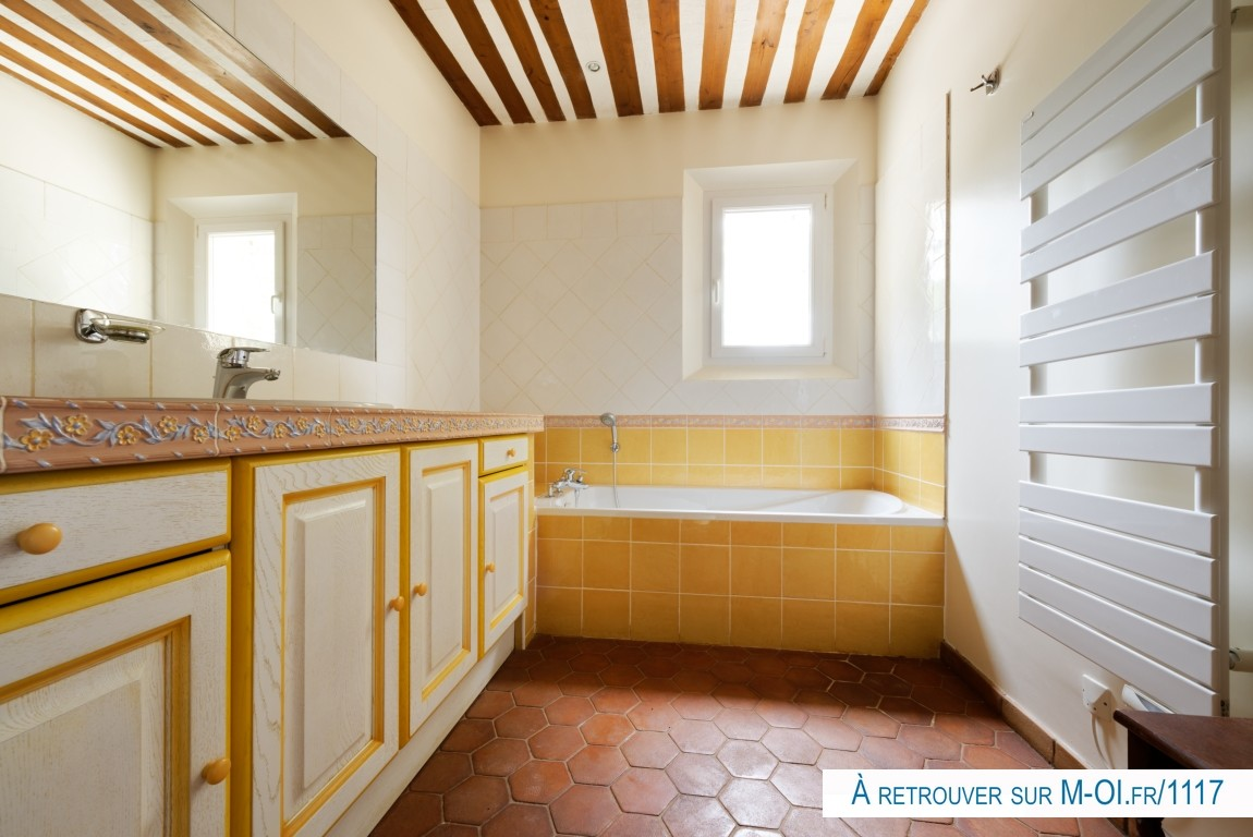 13640-la-roque-d-antheron-vente-maison-7-pieces_9.jpg