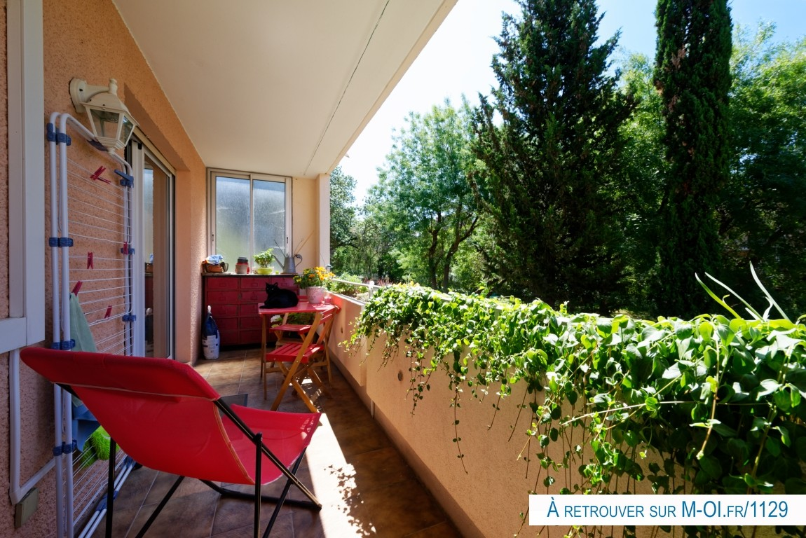 13090-aix-en-provence-vente-appartement-3-pieces_3.jpg