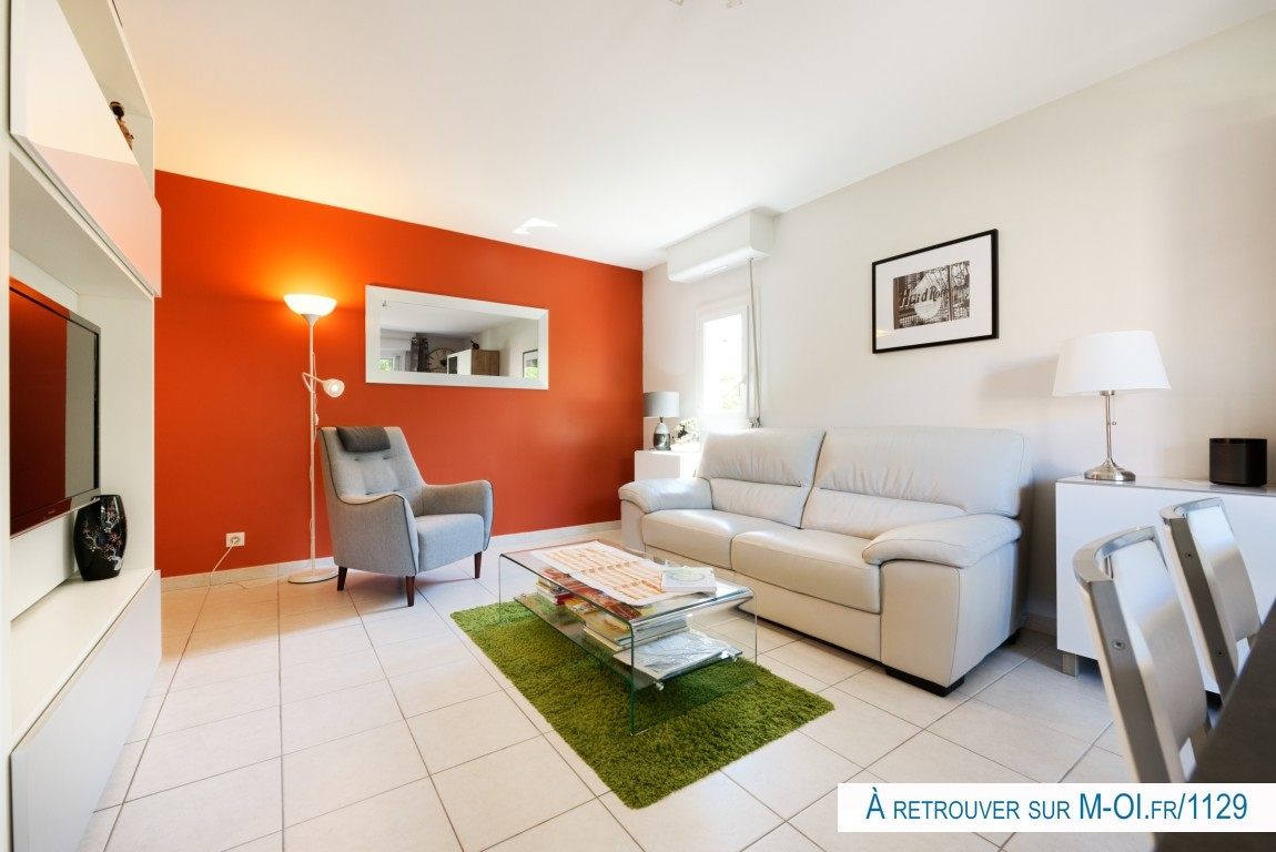 13090-aix-en-provence-vente-appartement-3-pieces_6.jpg