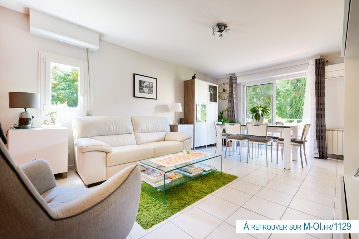 13090-aix-en-provence-vente-appartement-3-pieces_8.jpg