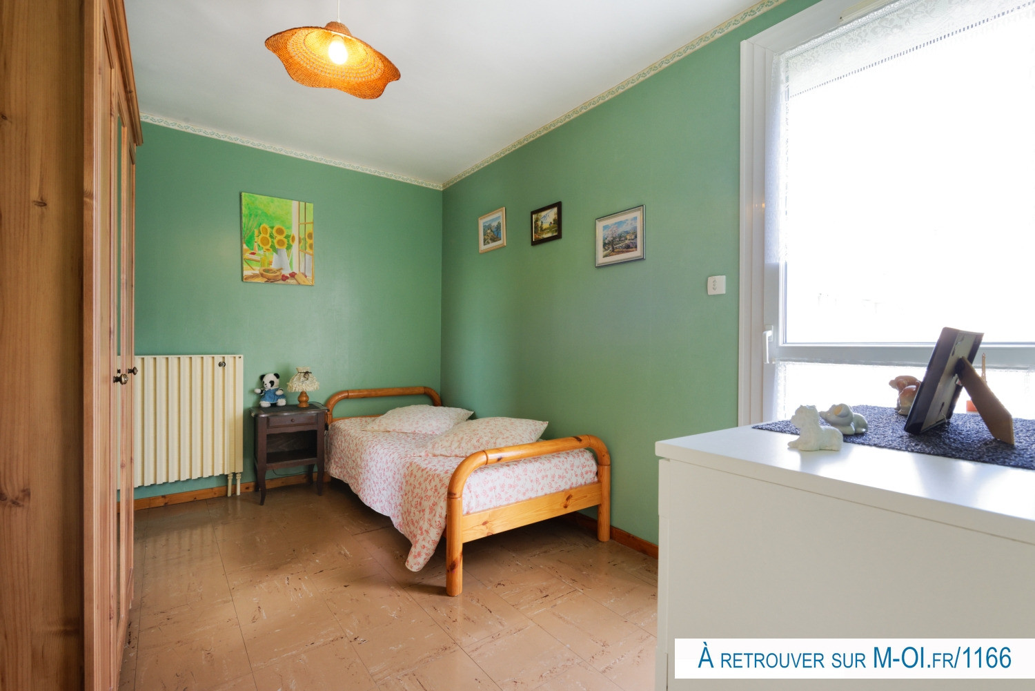 13300-salon-de-provence-vente-appartement-3-pieces_5.jpg