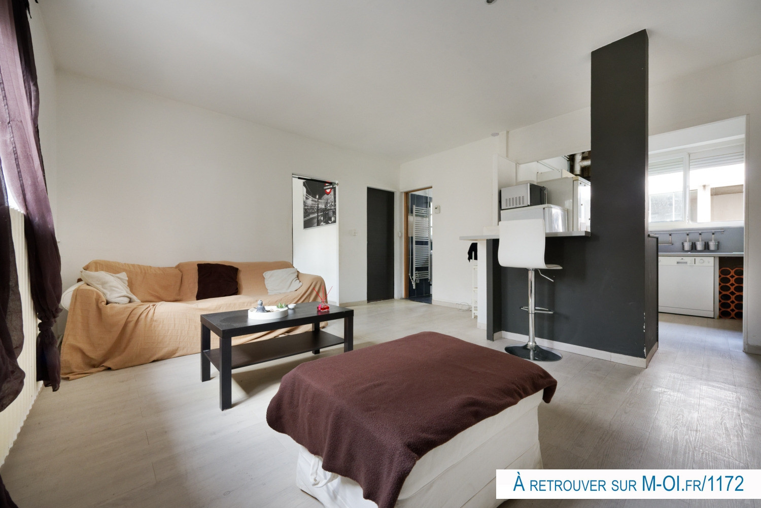 13300-salon-de-provence-vente-appartement-3-pieces_1.jpg