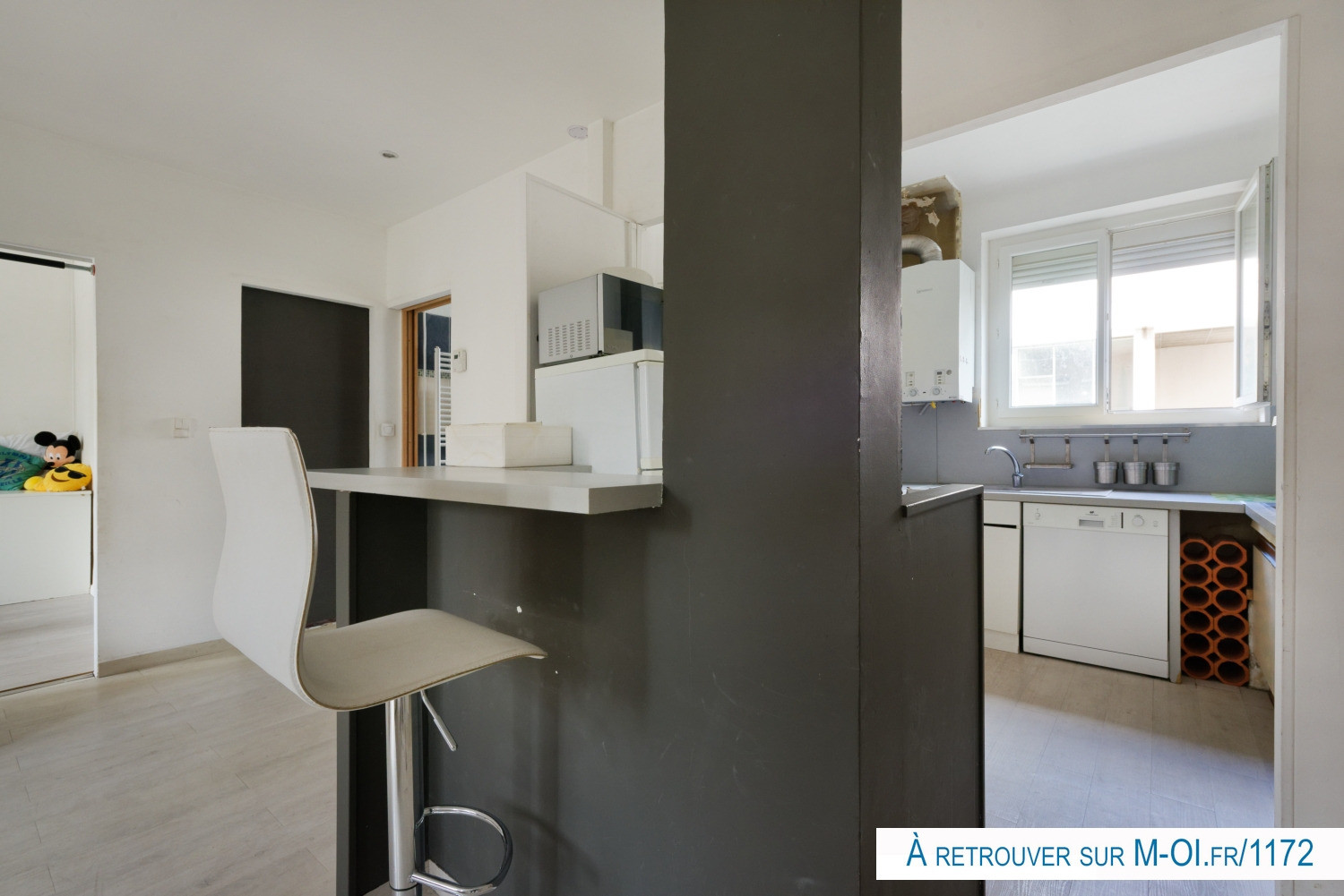 13300-salon-de-provence-vente-appartement-3-pieces_3.jpg