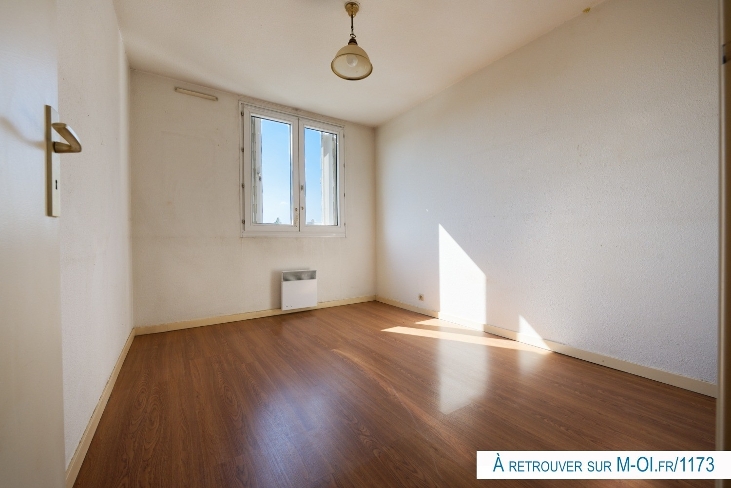 13100-aix-en-provence-vente-appartement-4-pieces_1.jpg