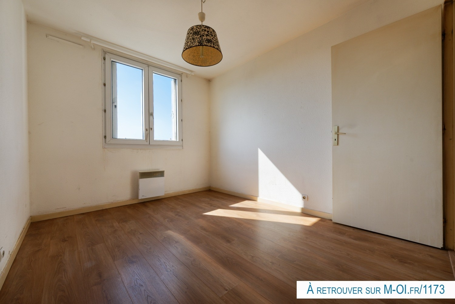 13100-aix-en-provence-vente-appartement-4-pieces_2.jpg