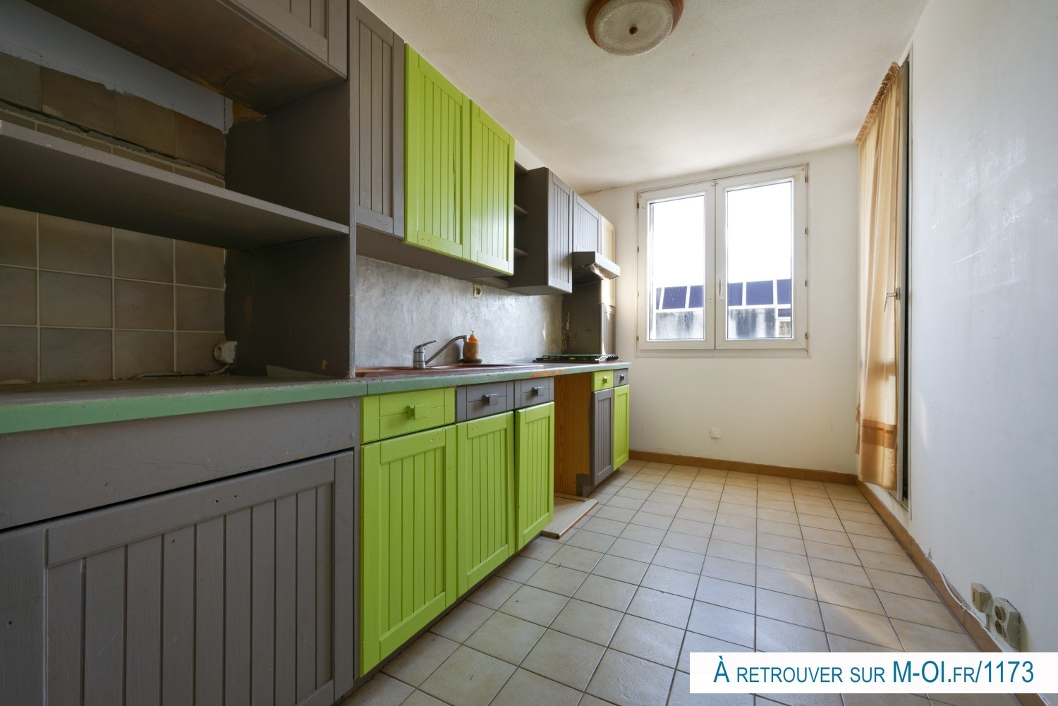 13100-aix-en-provence-vente-appartement-4-pieces_4.jpg