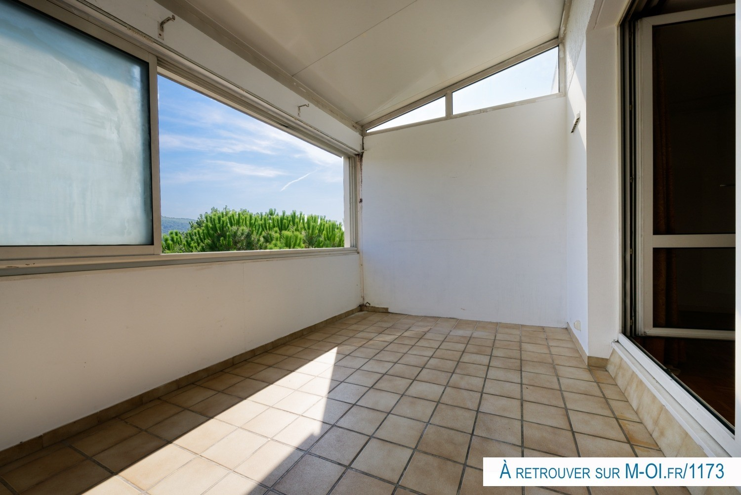 13100-aix-en-provence-vente-appartement-4-pieces_6.jpg