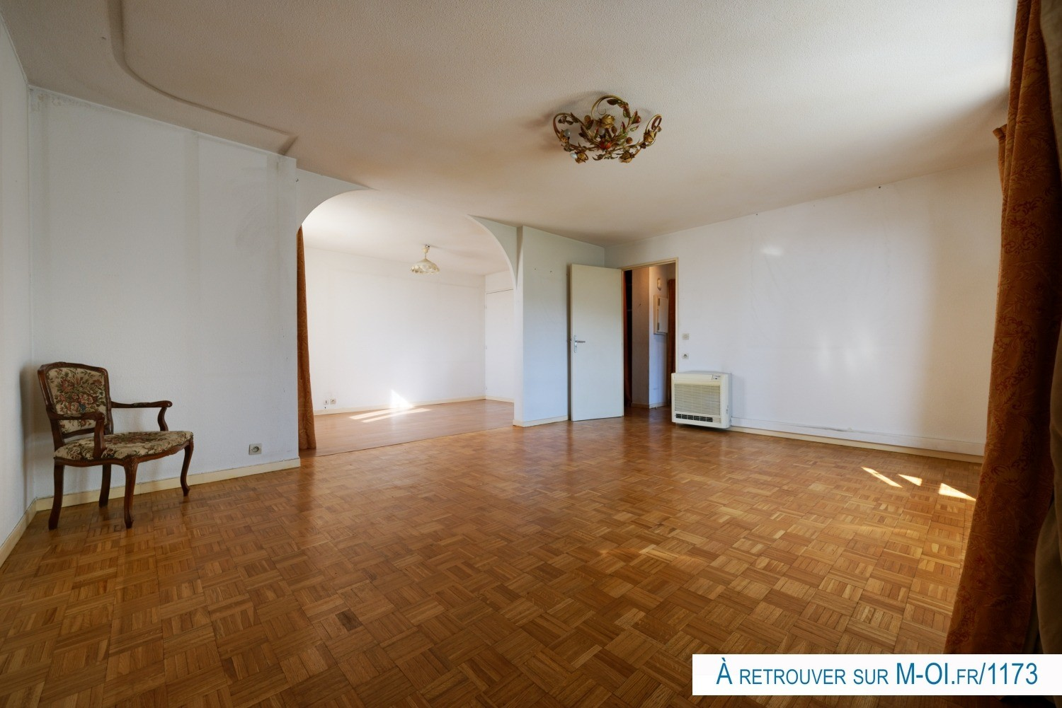13100-aix-en-provence-vente-appartement-4-pieces_7.jpg