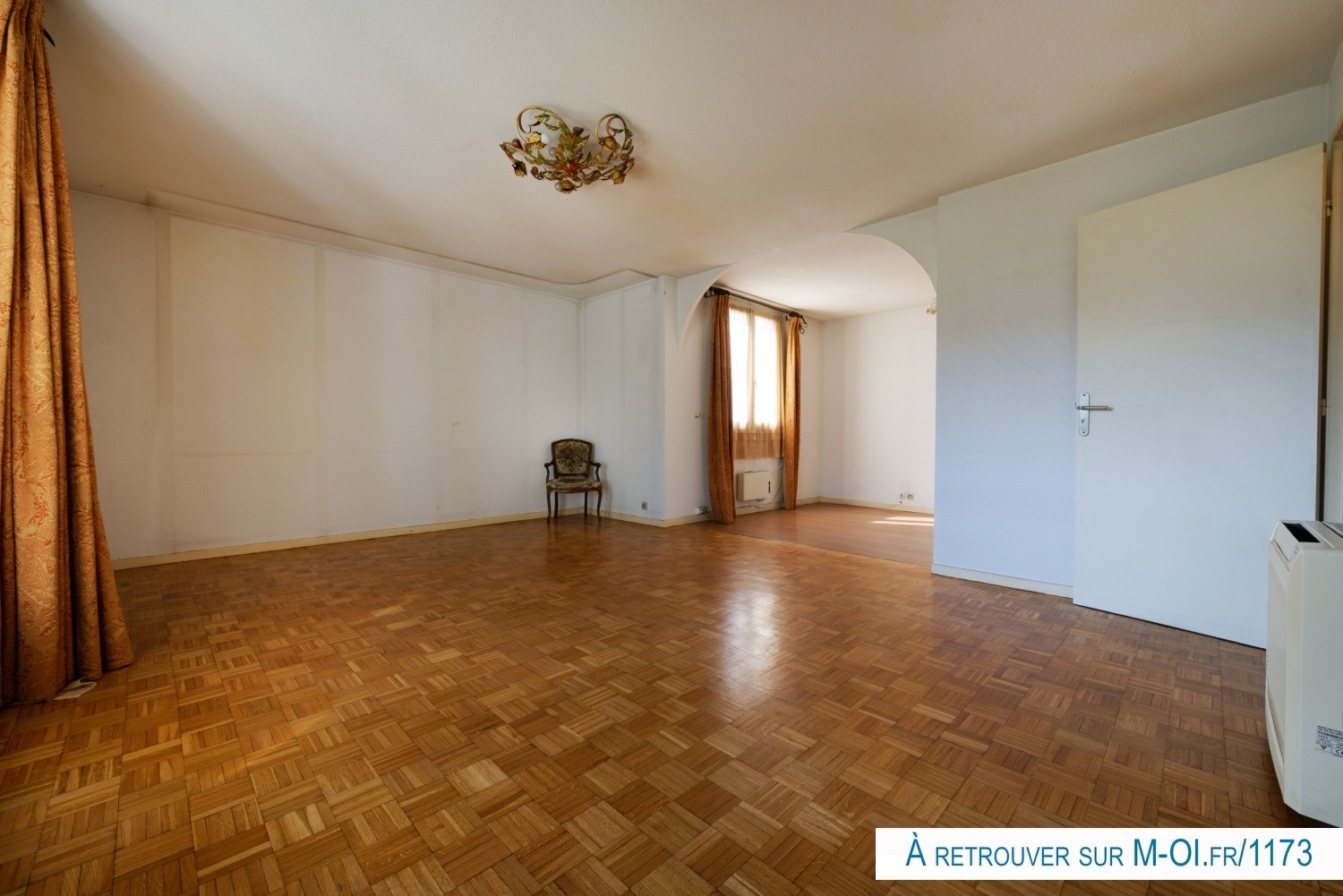 13100-aix-en-provence-vente-appartement-4-pieces_8.jpg