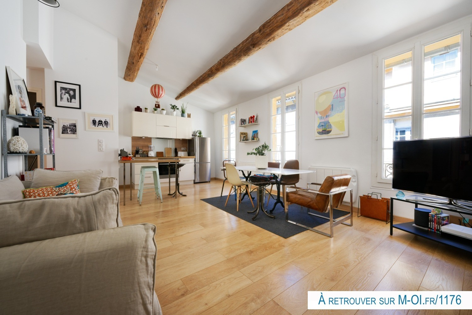 13100-aix-en-provence-vente-appartement-3-pieces_1.jpg
