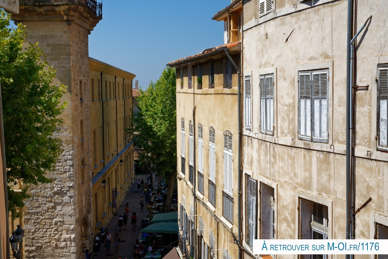 13100-aix-en-provence-vente-appartement-3-pieces_10.jpg