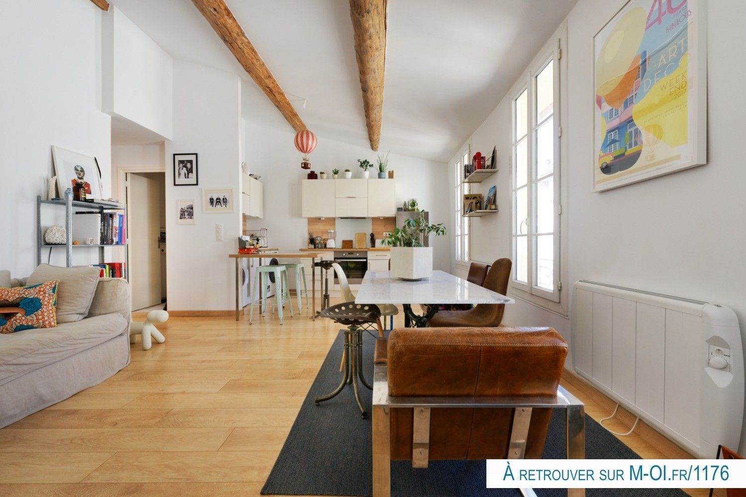 13100-aix-en-provence-vente-appartement-3-pieces_2.jpg