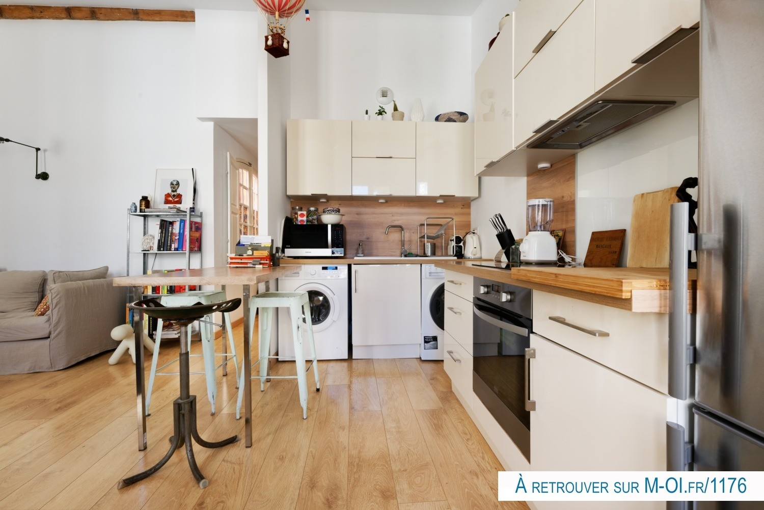 13100-aix-en-provence-vente-appartement-3-pieces_3.jpg