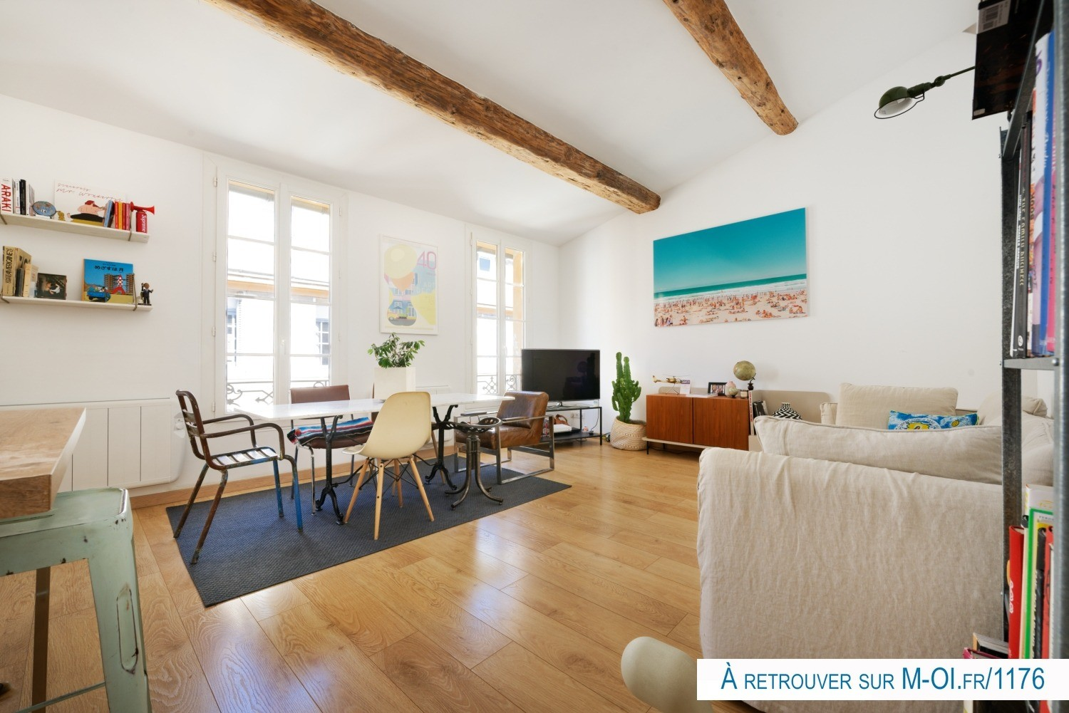 13100-aix-en-provence-vente-appartement-3-pieces_5.jpg