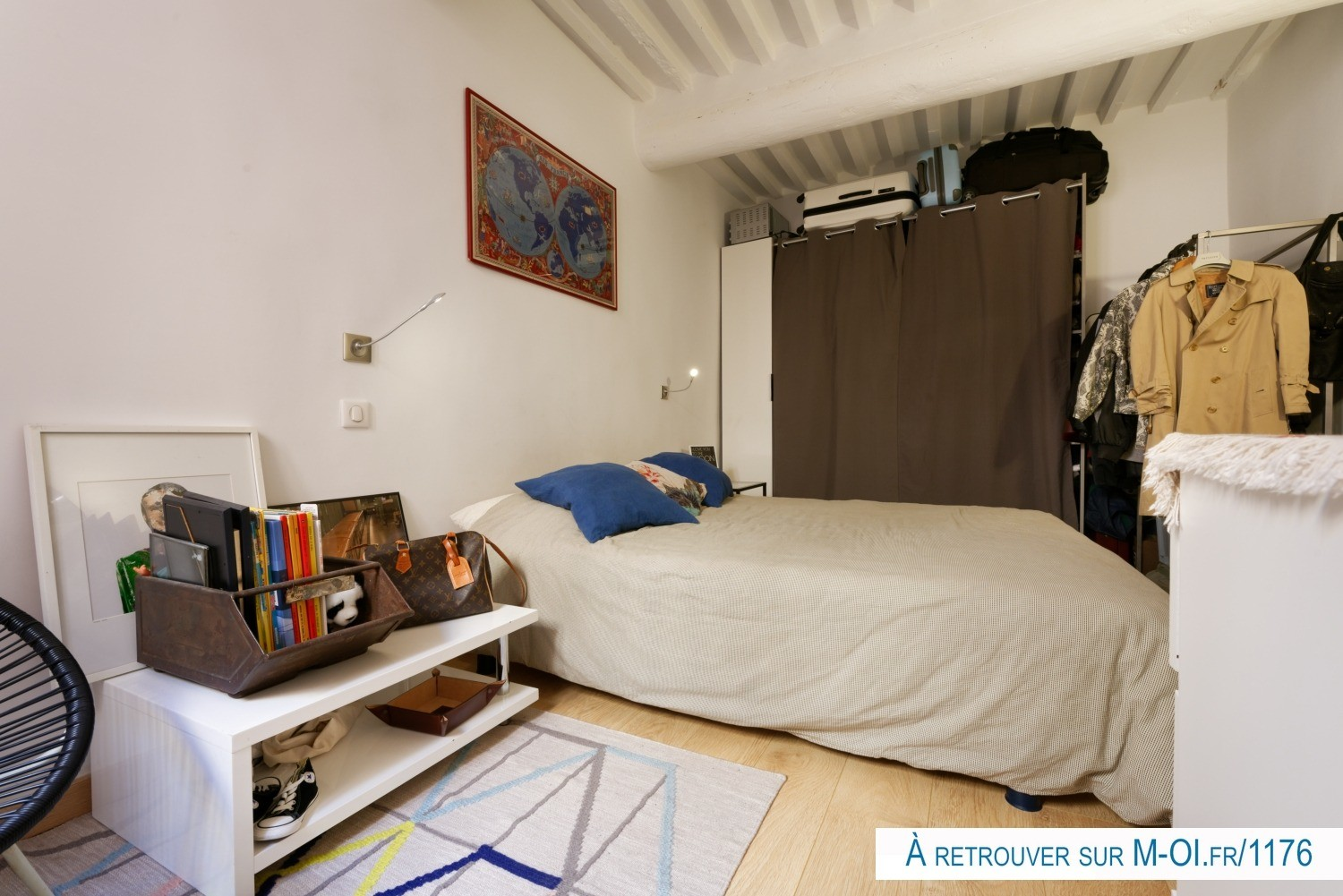 13100-aix-en-provence-vente-appartement-3-pieces_7.jpg