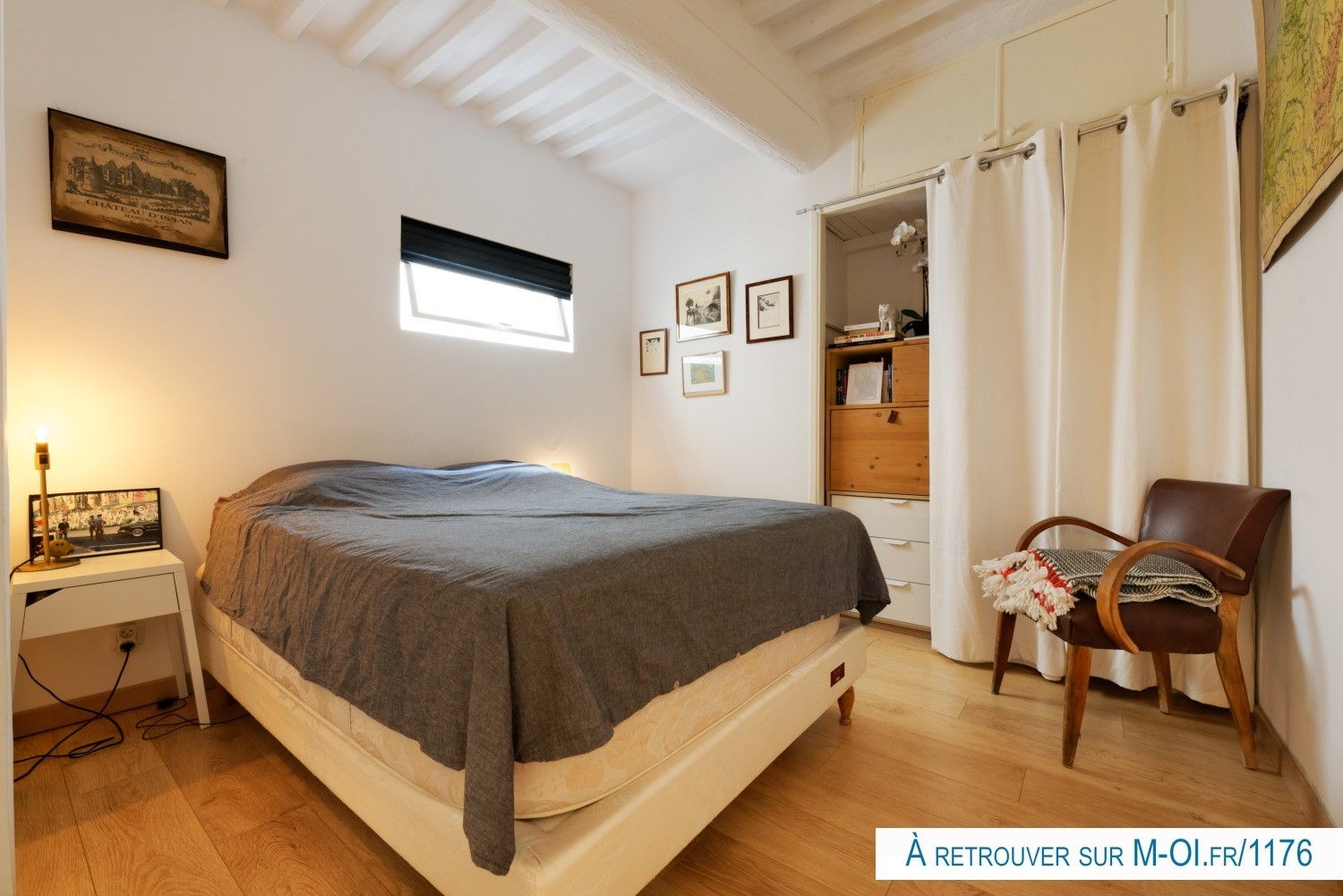 13100-aix-en-provence-vente-appartement-3-pieces_8.jpg