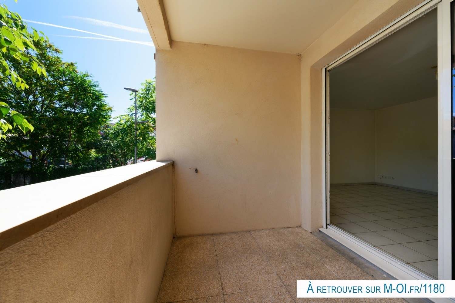 13100-aix-en-provence-vente-appartement-2-pieces_2.jpg