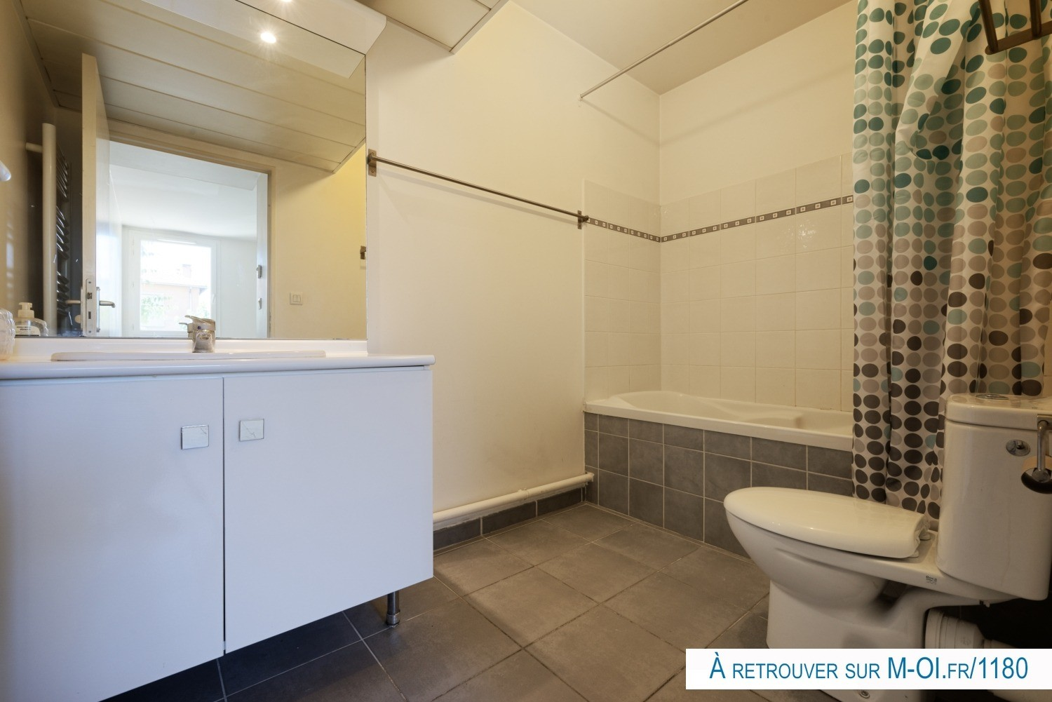 13100-aix-en-provence-vente-appartement-2-pieces_3.jpg