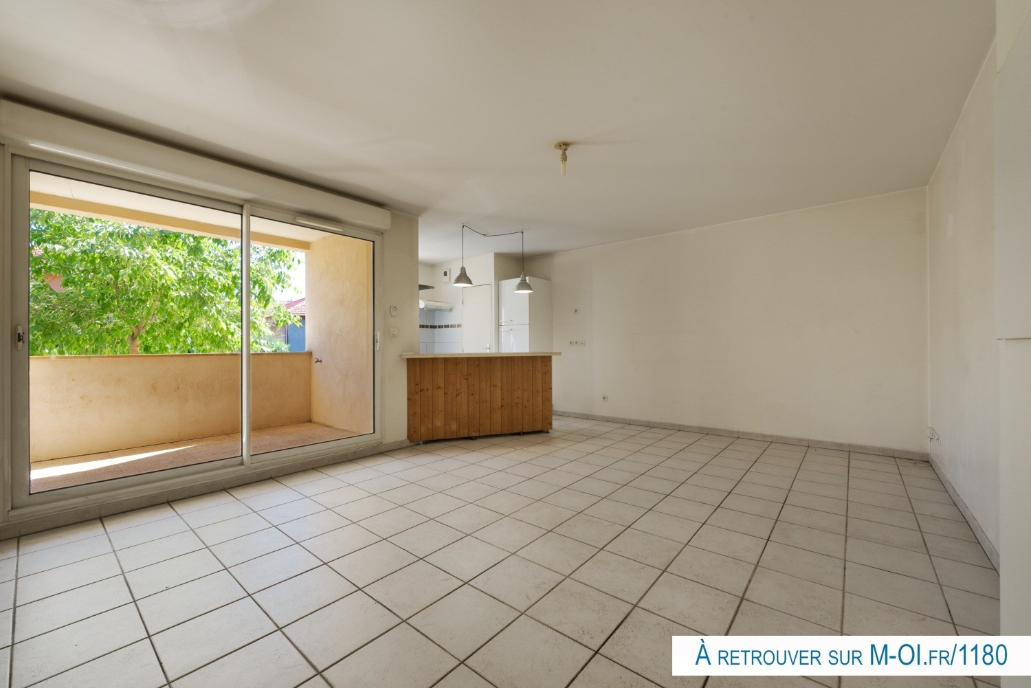 13100-aix-en-provence-vente-appartement-2-pieces_5.jpg