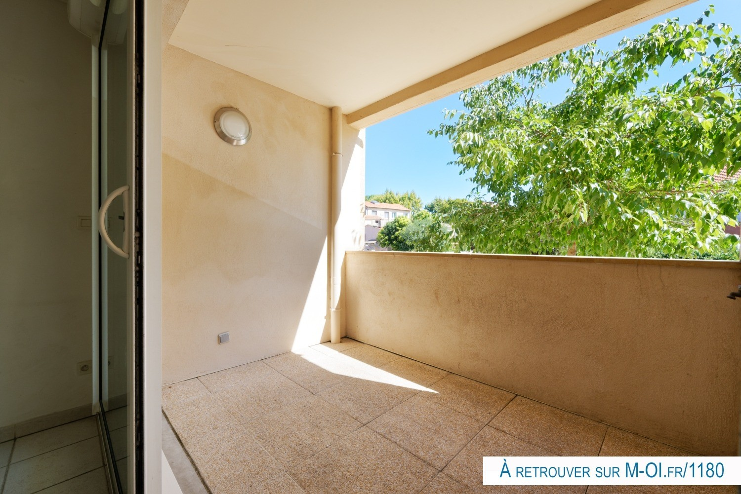 13100-aix-en-provence-vente-appartement-2-pieces_7.jpg