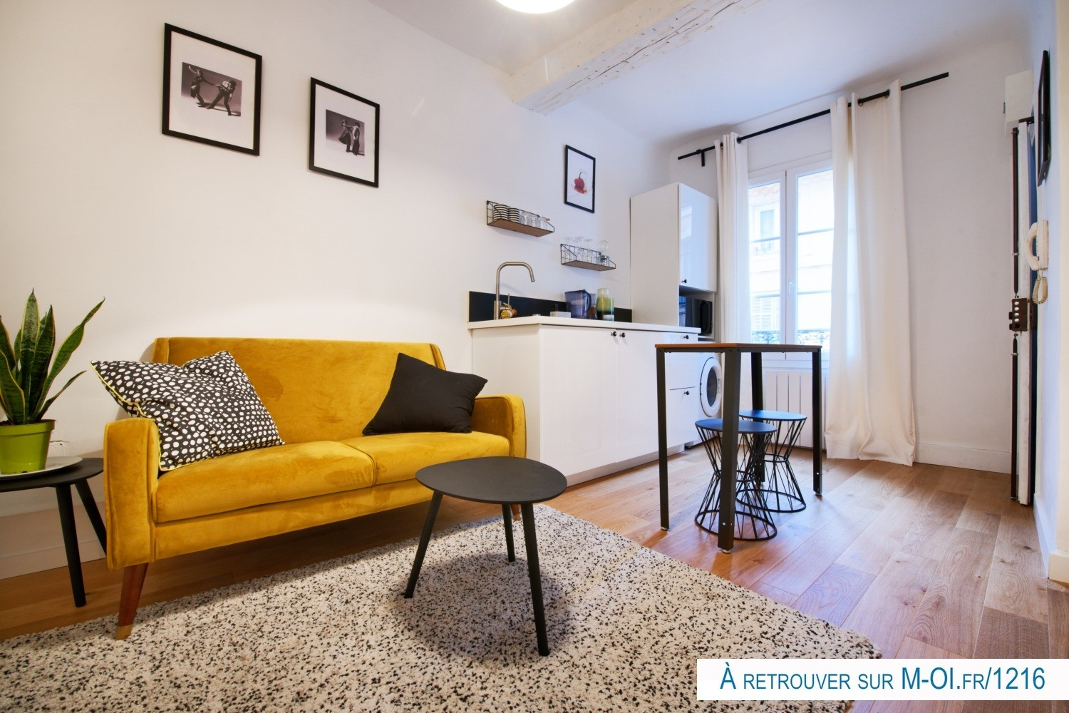 13100-aix-en-provence-vente-appartement-1-piece_3.jpg