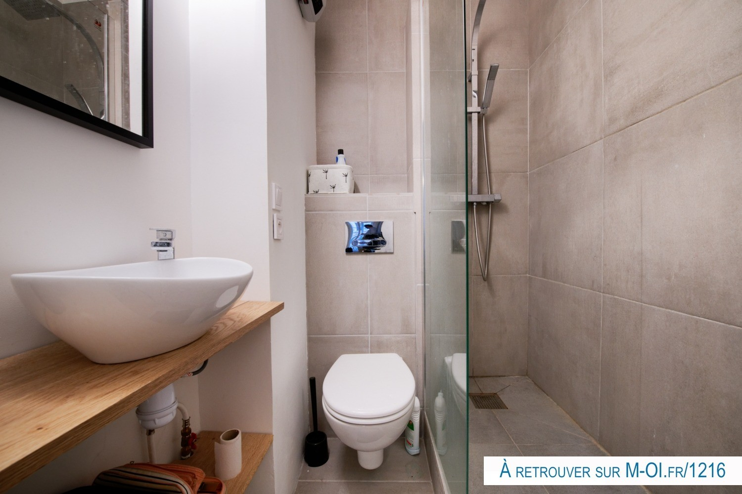 13100-aix-en-provence-vente-appartement-1-piece_4.jpg