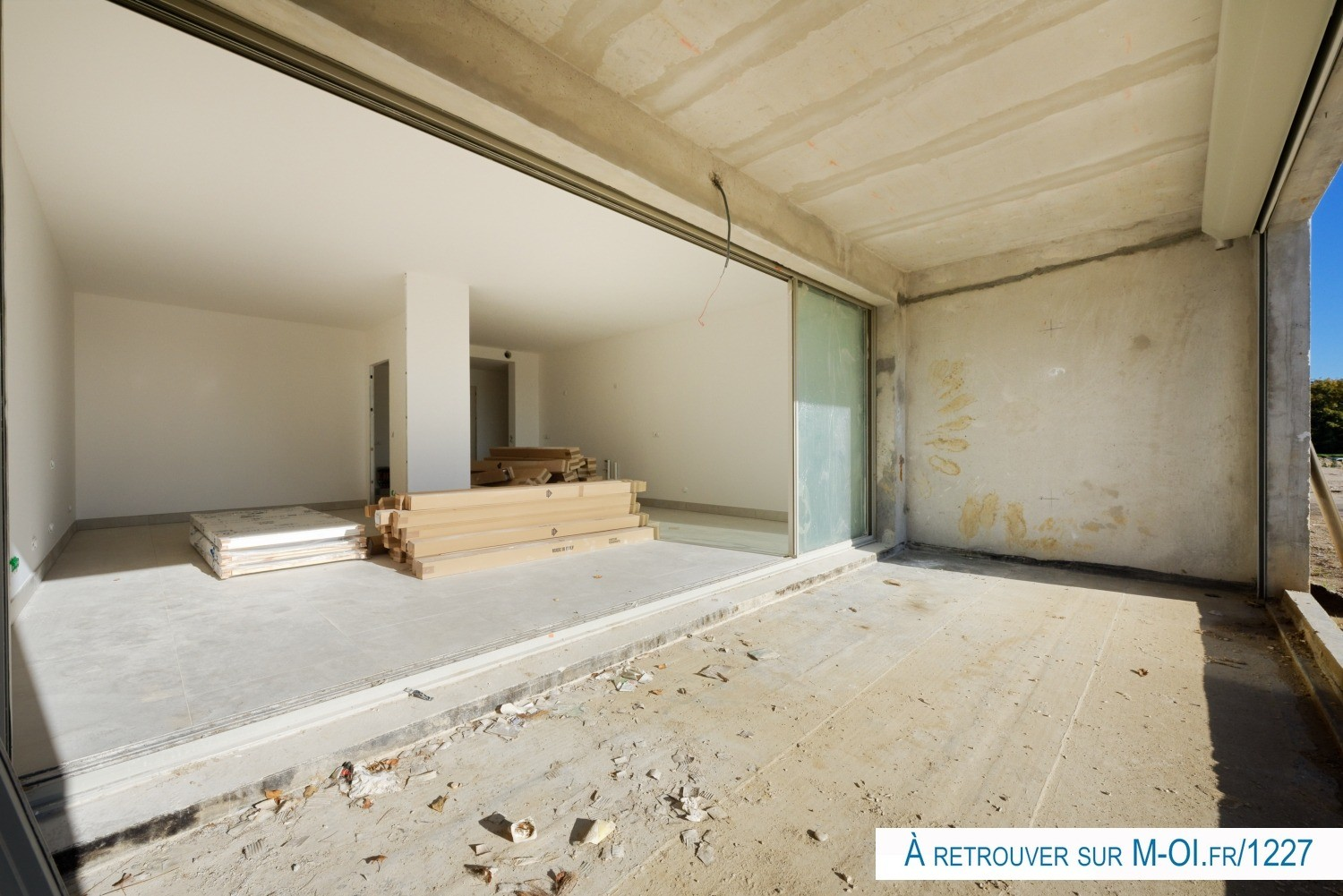 13090-aix-en-provence-vente-appartement-2-pieces-terr---_4.jpg