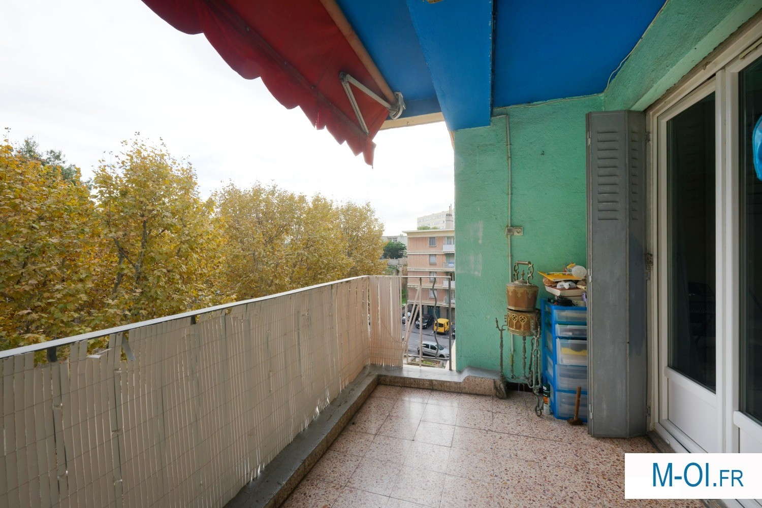 13015-marseille-vente-appartement-4-pieces_10.jpg