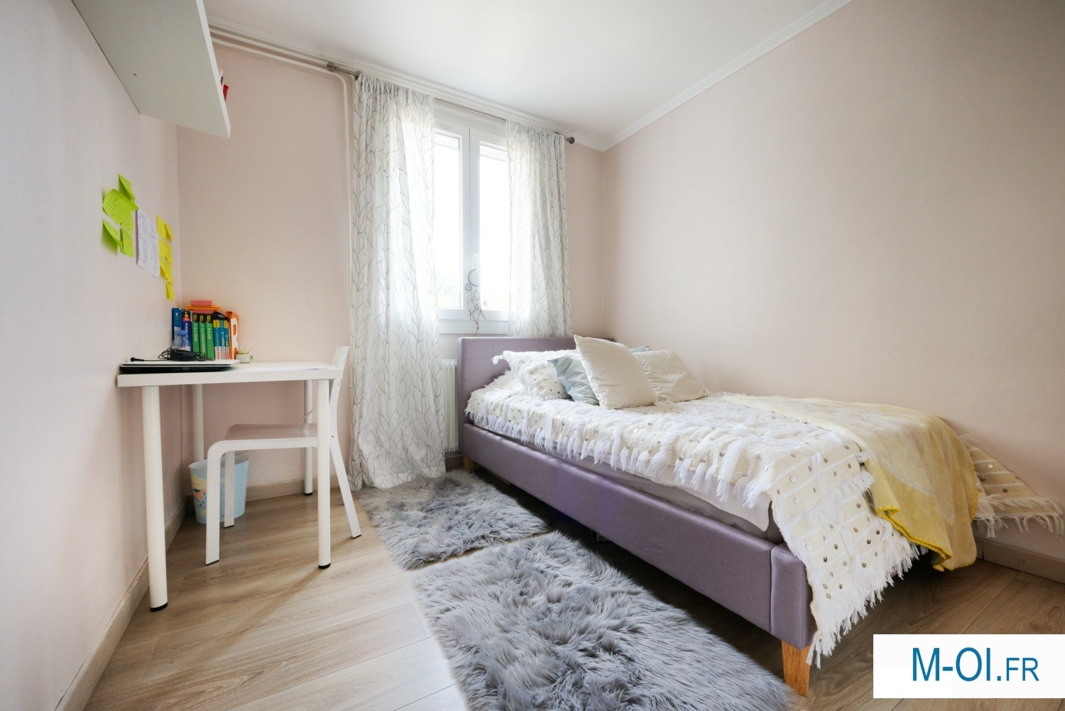 13015-marseille-vente-appartement-4-pieces_3.jpg