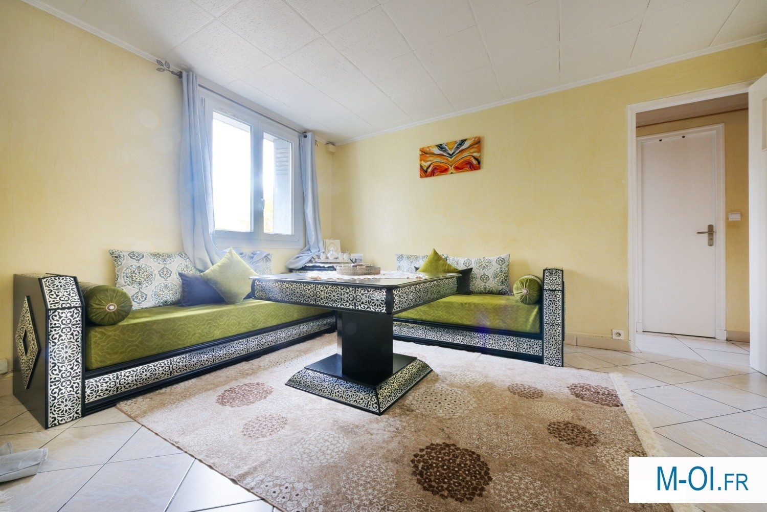 13015-marseille-vente-appartement-4-pieces_8.jpg