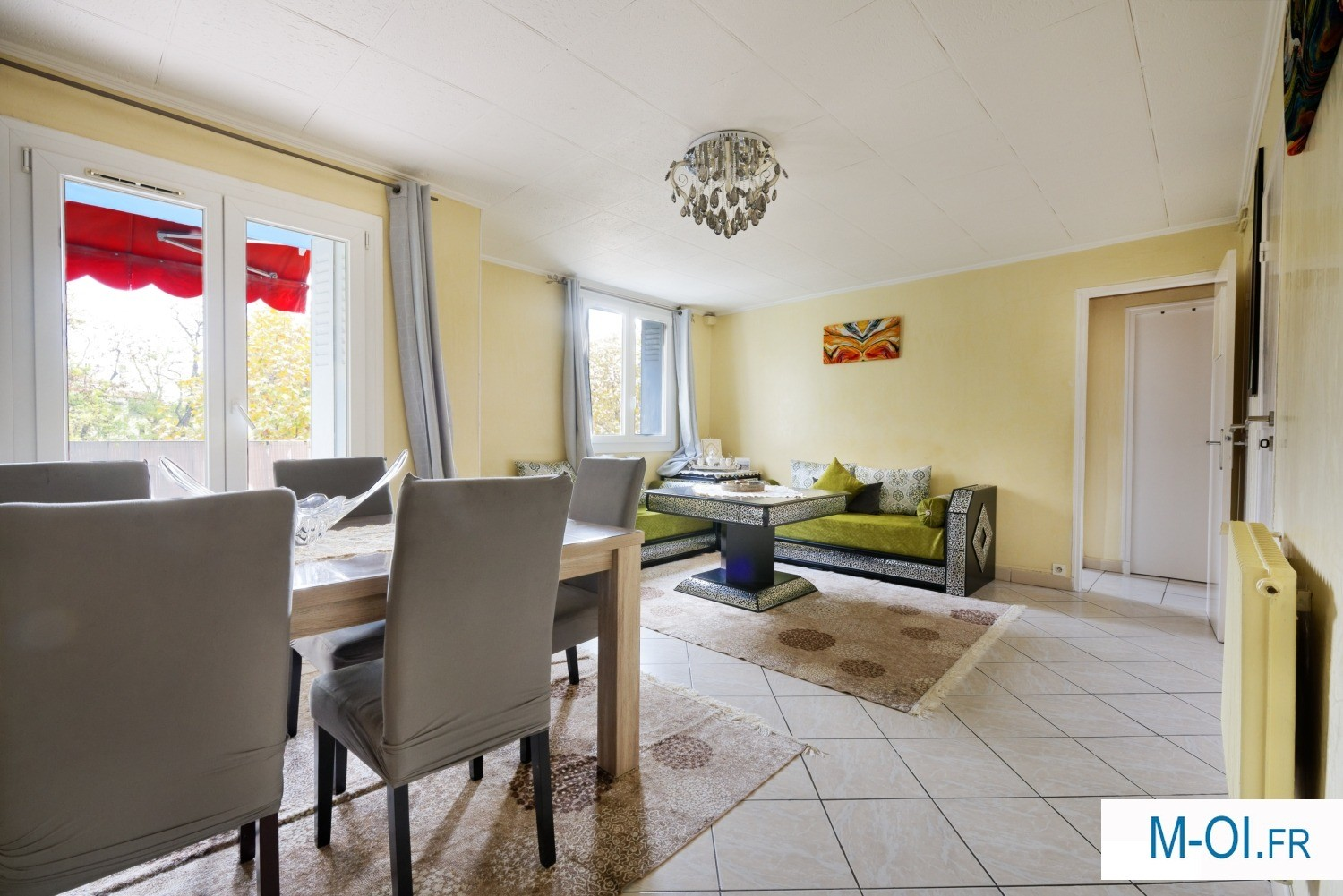 13015-marseille-vente-appartement-4-pieces_9.jpg
