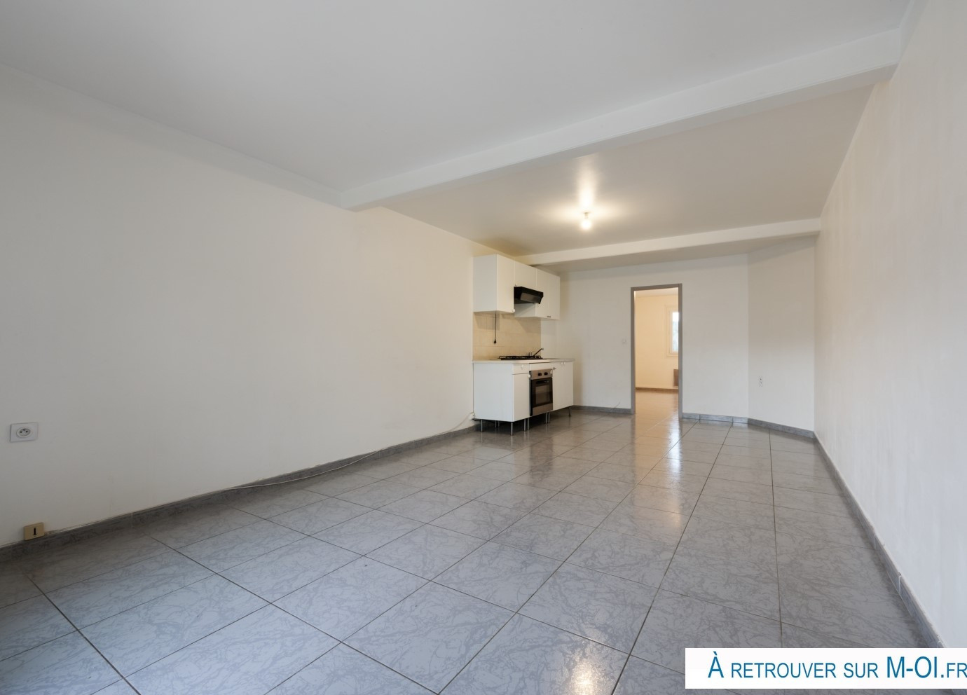 13430-eyguieres-vente-appartement-2-pieces_1.jpg