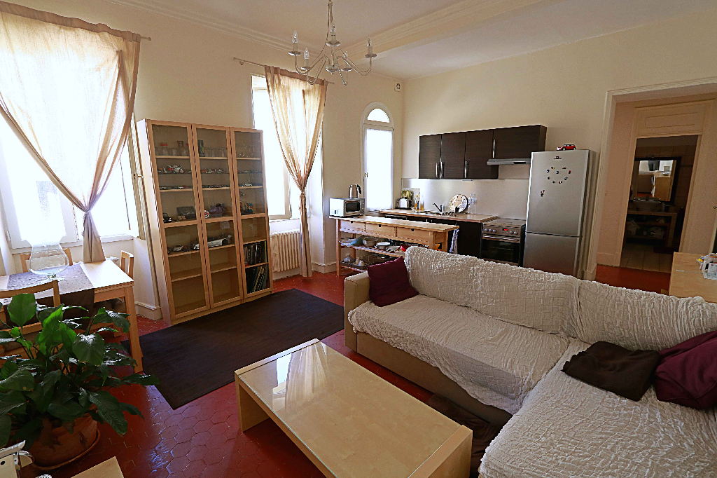 Vendu salon de provence 13300 t mon office - Tribunal de commerce de salon de provence ...