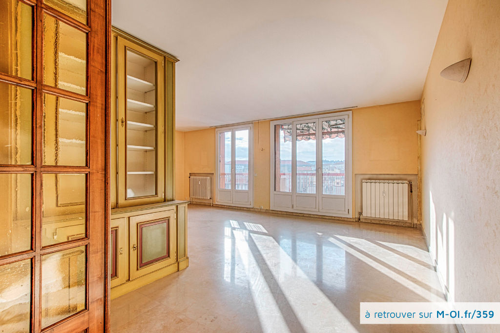 appartement-t3-77m2-13003-marseille-belle-de-mai_21.jpg