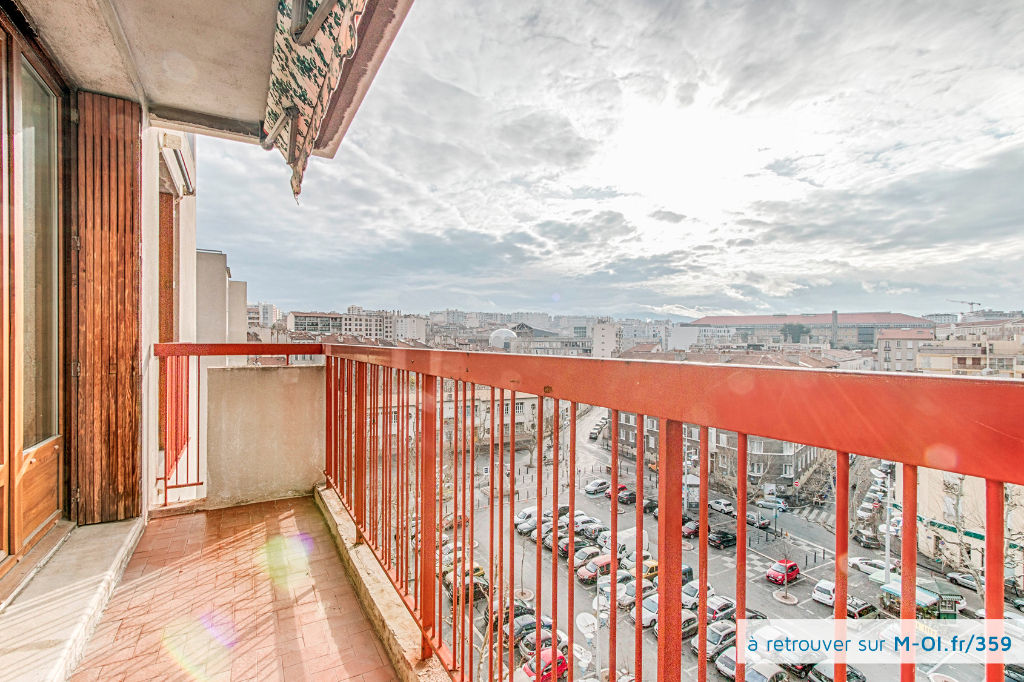 appartement-t3-77m2-13003-marseille-belle-de-mai_22.jpg