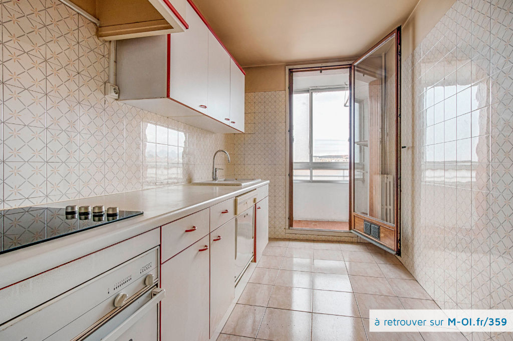 appartement-t3-77m2-13003-marseille-belle-de-mai_23.jpg