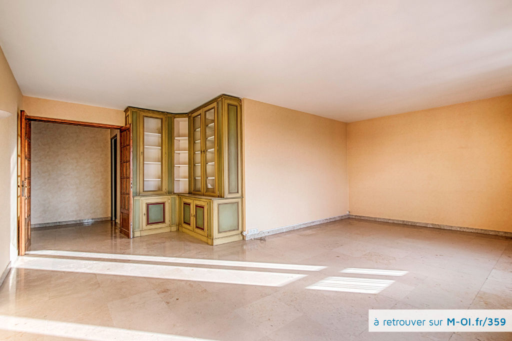 appartement-t3-77m2-13003-marseille-belle-de-mai_25.jpg
