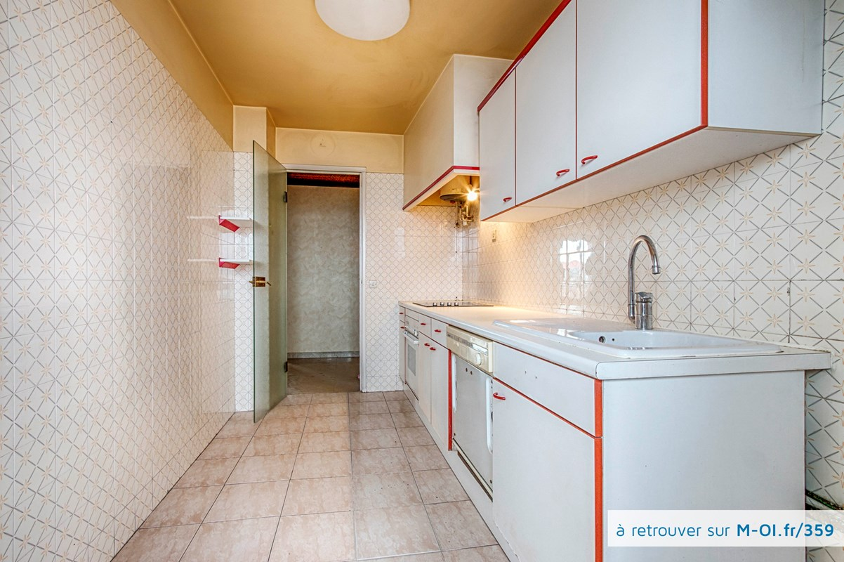 appartement-t3-77m2-13003-marseille-belle-de-mai_30.jpg