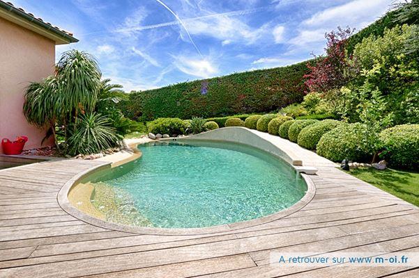 VENDUE - VILLA Carry-Le-Rouet (13620), T6 ,300 m2, 1240m2 de terrain, VUE MER, Piscine, Garage double
